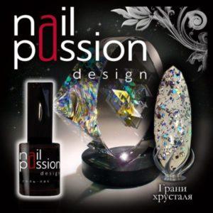 гель-лак-nailpassion-грани хрусталя фото