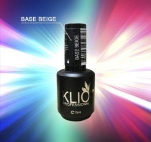 klio-камуфлирующая база фото