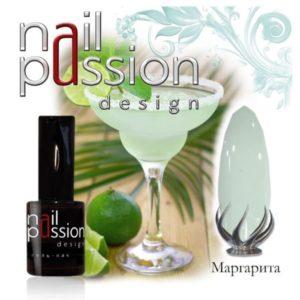 гель-лак-nailpassion-маргарита фото
