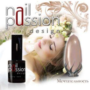 гель-лак-nailpassion-мечтательность фото