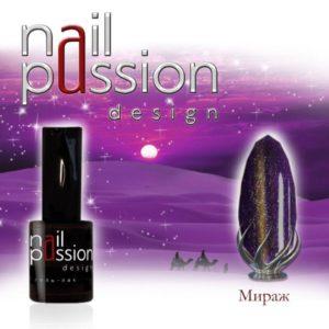 гель-лак-nailpassion-мираж фото