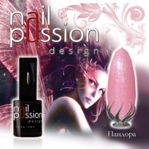 гель-лак-nailpassion-пандора фото