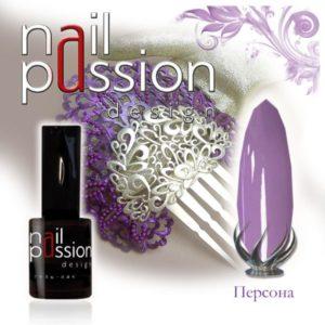 гель-лак-nailpassion-персона фото