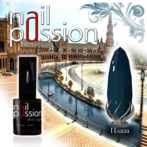 гель-лак-nailpassion-плаза фото