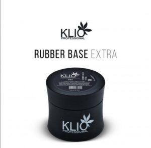 klio-база extra фото