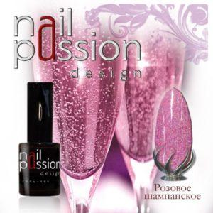 гель-лак-nailpassion-розовое шампанское фото