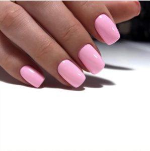 гель-лак-nailpassion-розовые мечты фото