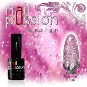 гель-лак-nailpassion-розовый блик фото