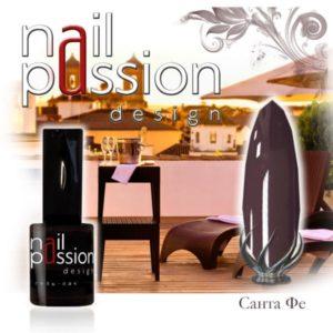 гель-лак-nailpassion-санта-фе фото