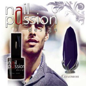 гель-лак-nailpassion-соломон фото