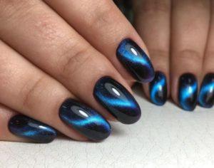 гель-лак-nailpassion-цветовой фокус фото