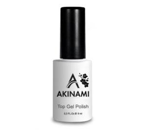 akinami-топ без липкого слоя фото