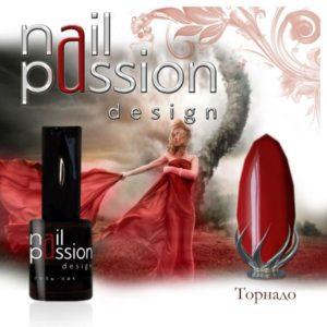 гель-лак-nailpassion-торнадо фото