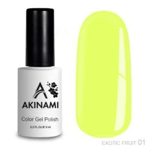 akinami-exotic-fruit-01.470x470 фото