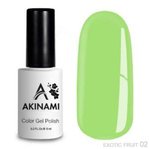akinami-exotic-fruit-02.470x470 фото