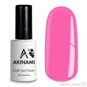 akinami-exotic-fruit-07.470x470 фото