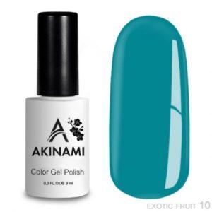 akinami-exotic-fruit-10 фото