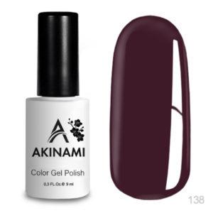 akinami138 фото