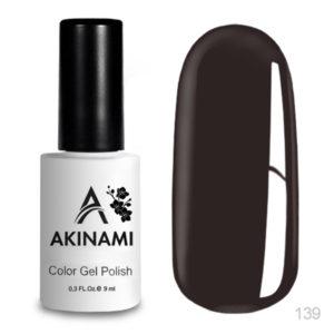 akinami139 фото