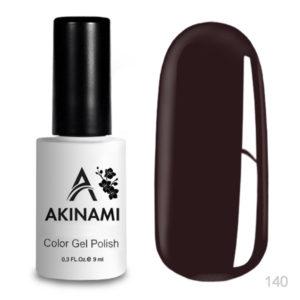 akinami140 фото