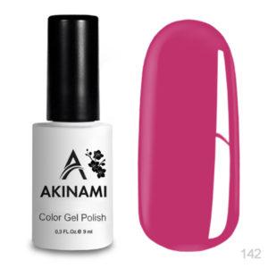 akinami142 фото