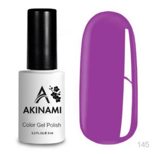 akinami145 фото