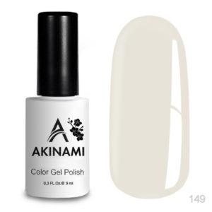 akinami149 фото