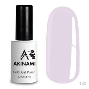 akinami150 фото