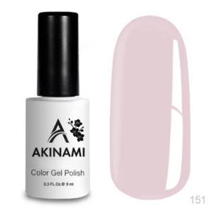 akinami151 фото