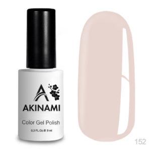 akinami152 фото