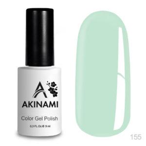 akinami155 фото