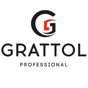 grattol фото