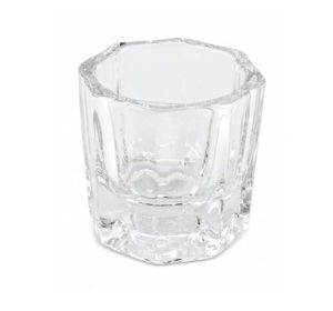 стакан для хны фото