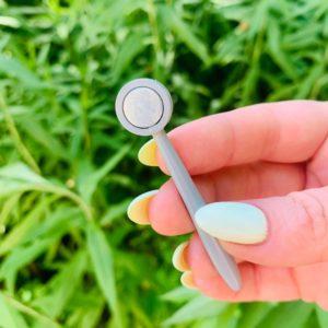магнит для гель-лака фото