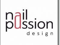 _для_сайта_NAIL_PASSION.jpg